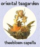 theebloem capella