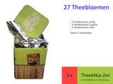27 theebloemen_