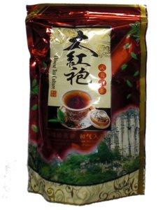 oolong thee Shuixian 250 gr