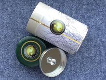 Milky Oolong Teagarden Double Lid_1